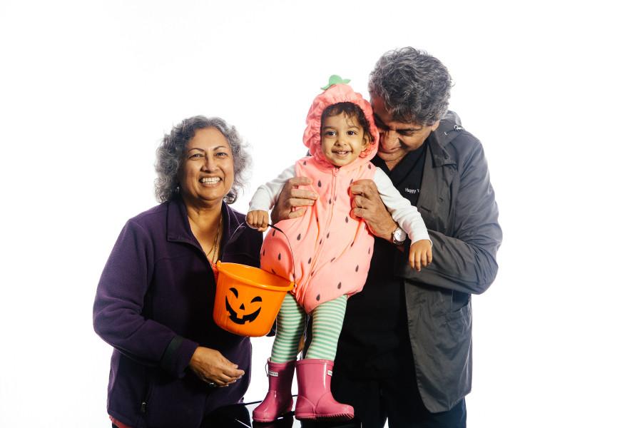 Halloween portraits-053