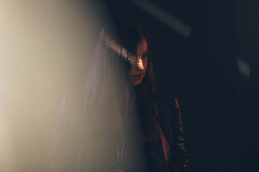 Emily Jewell headshots-021
