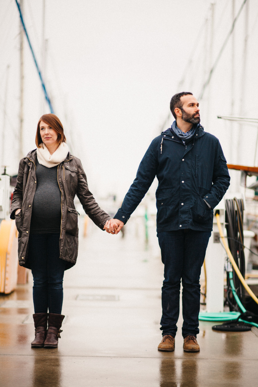 Nick & Michaela Maternity-066