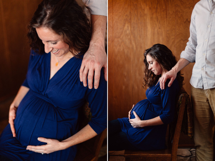 maternity-photos-s&r-2