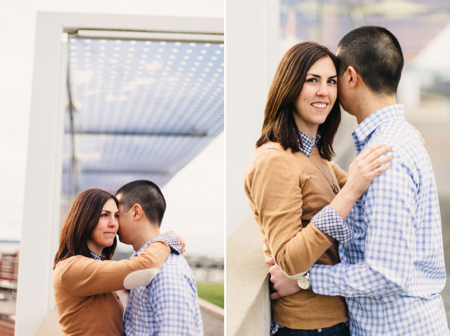 engagement-photos-seattle-1
