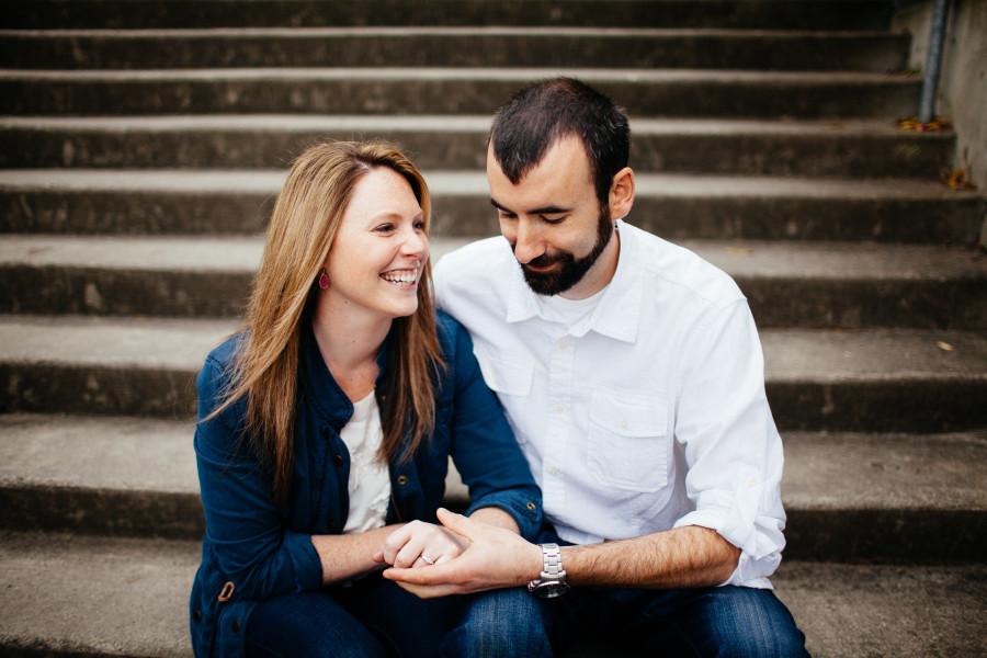 Kevin & Lane Engagement-030