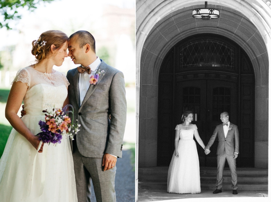 wedding-photos-university-of-washington