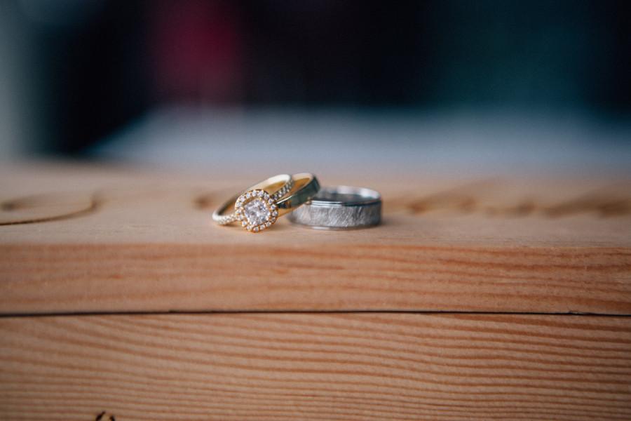 Evan and Ashley Wedding-004