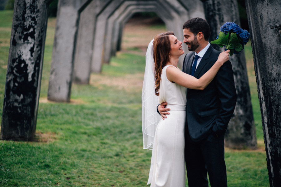 Evan and Ashley Wedding-116
