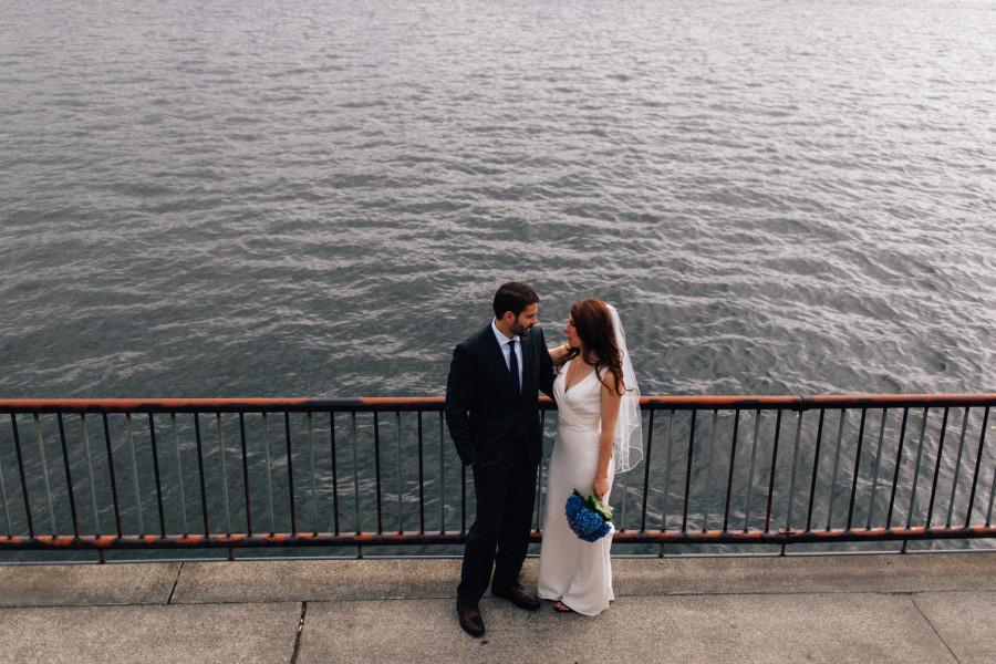 Evan and Ashley Wedding-135