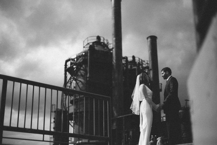 Evan and Ashley Wedding-160