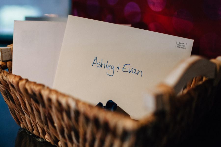 Evan and Ashley Wedding-300
