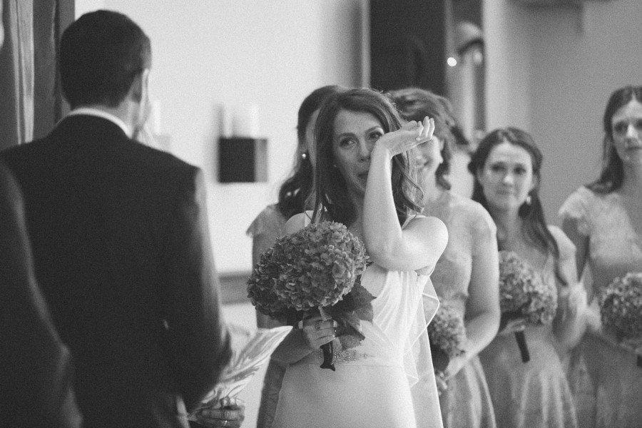 Evan and Ashley Wedding-355