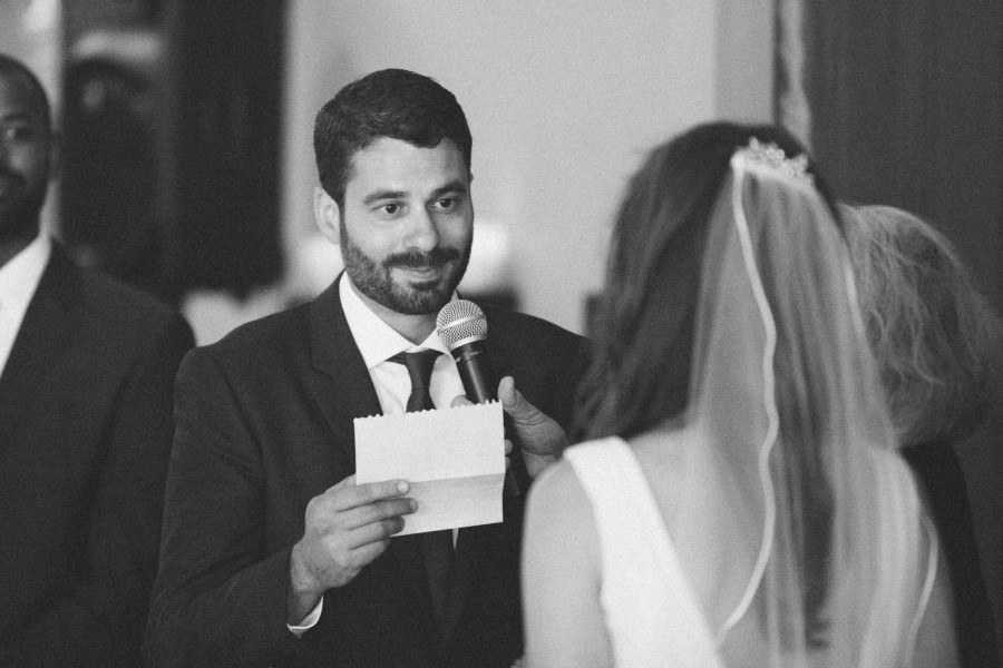 Evan and Ashley Wedding-358