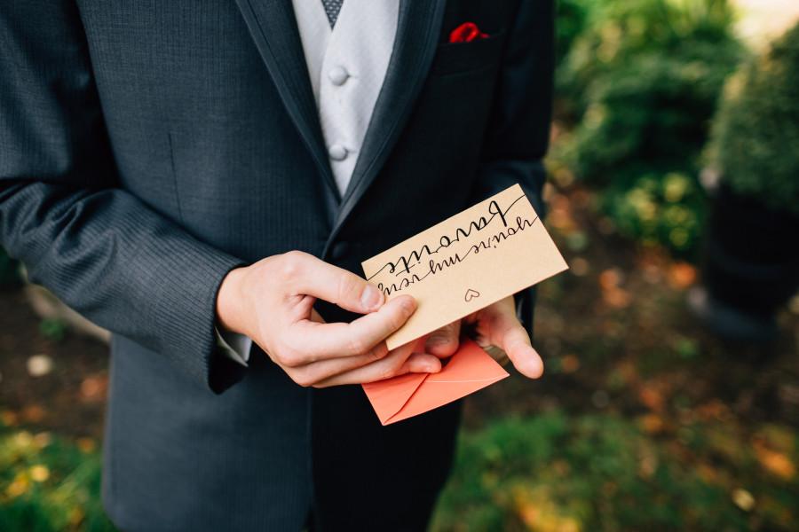 Froggsong Garden Wedding-Sparkfly-Photography-011