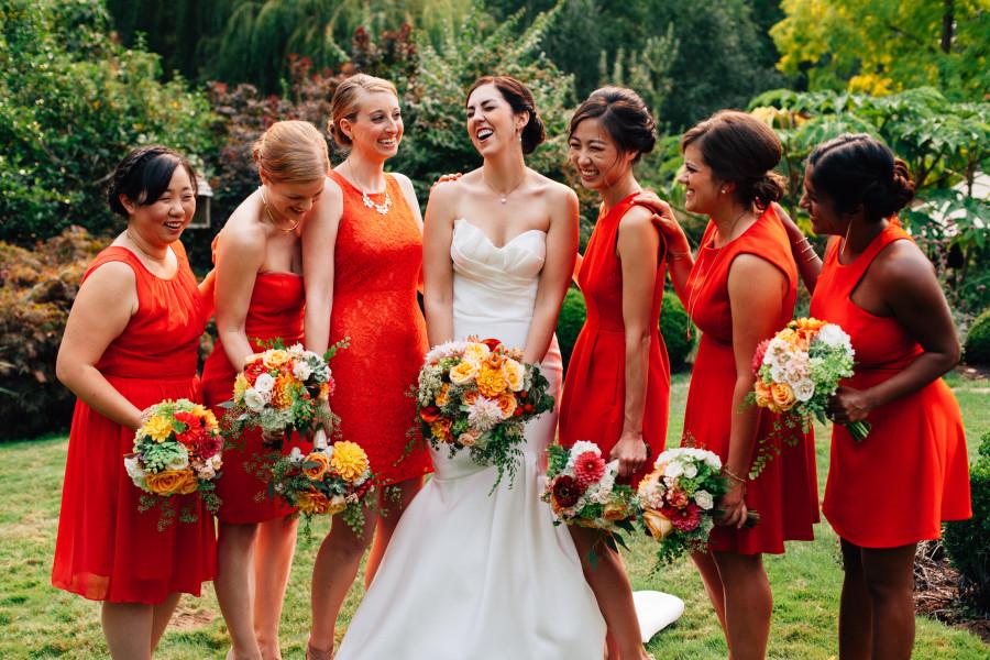 Froggsong Garden Wedding-Sparkfly-Photography-048