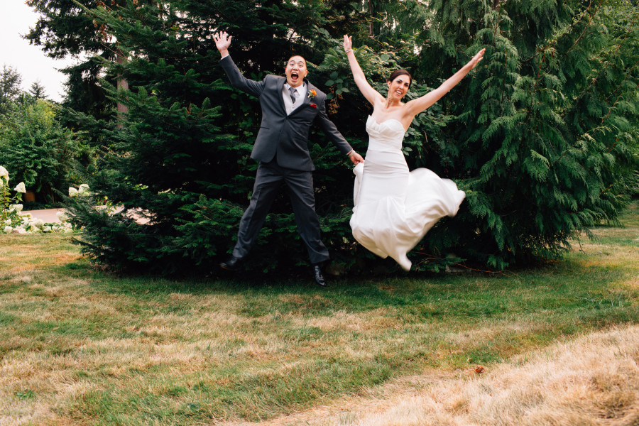 Froggsong Garden Wedding-Sparkfly-Photography-069