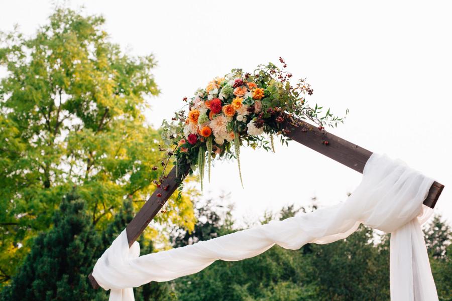 Froggsong Garden Wedding-Sparkfly-Photography-072