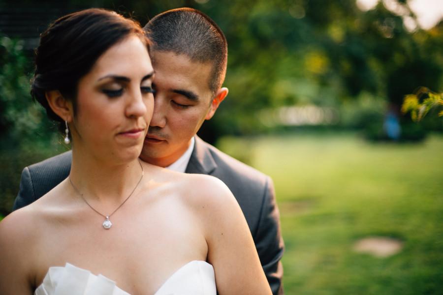 vashon island wedding photos
