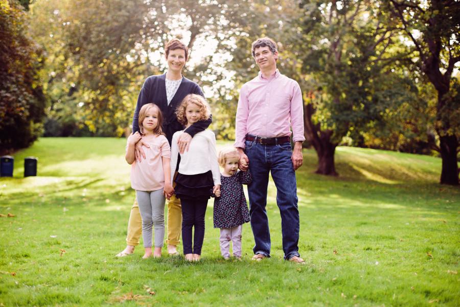 Howe Family 2015-036