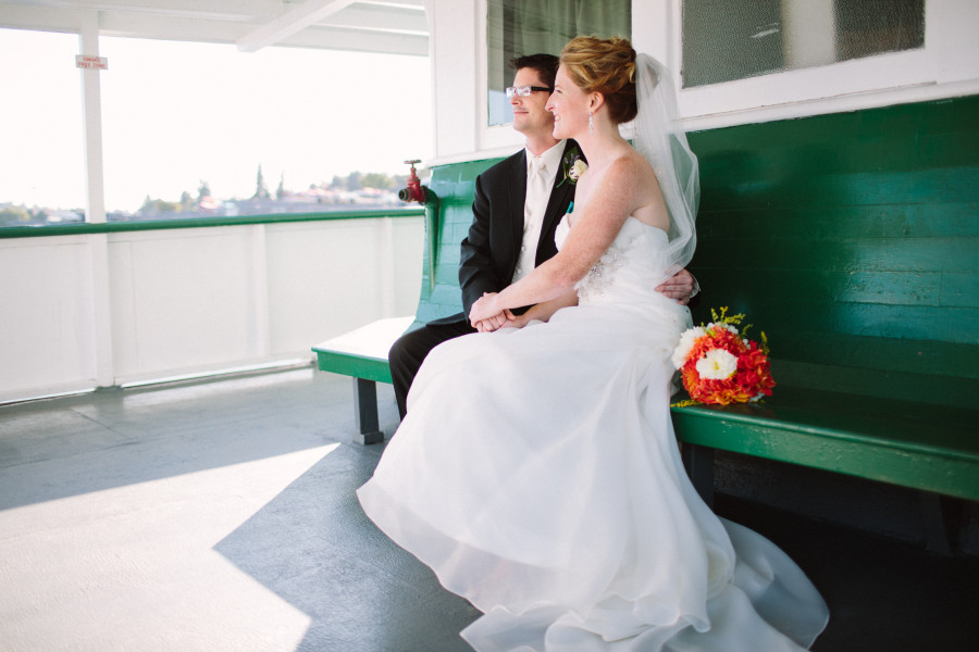 Skansonia Ferry Wedding Venue-020