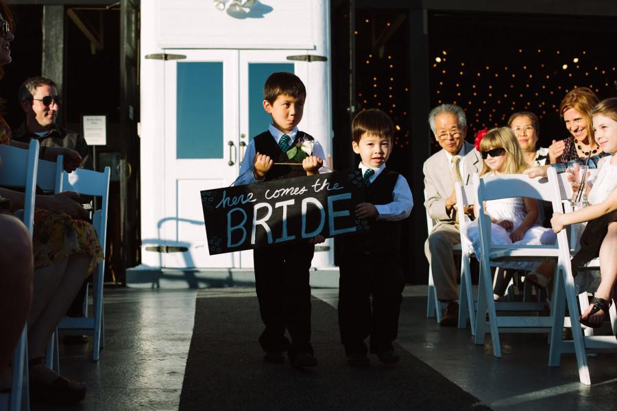 Skansonia Ferry Wedding Venue-024