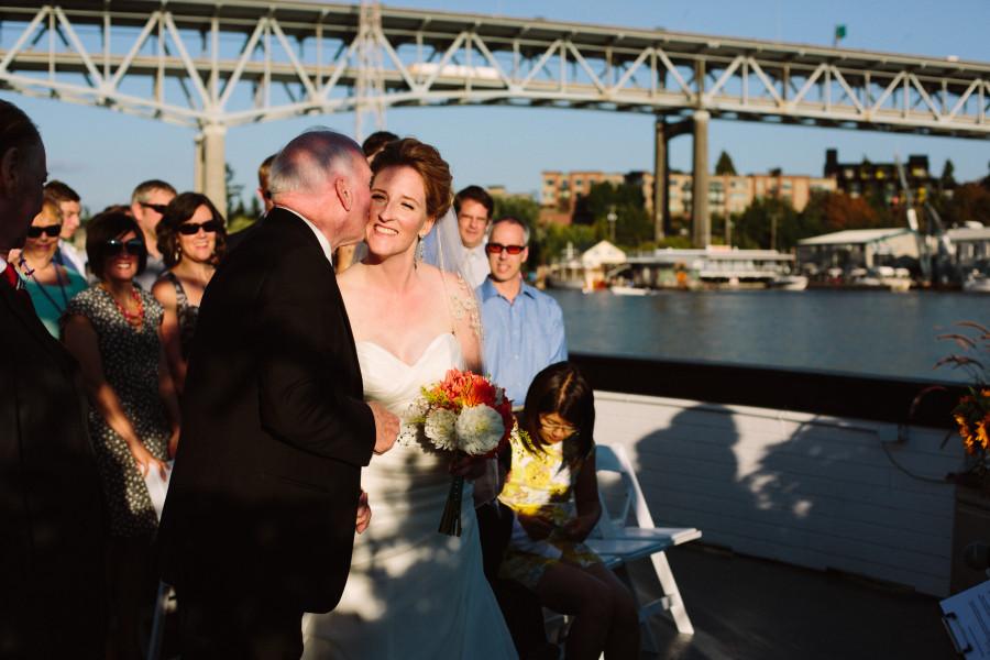Skansonia Ferry Wedding Venue-030