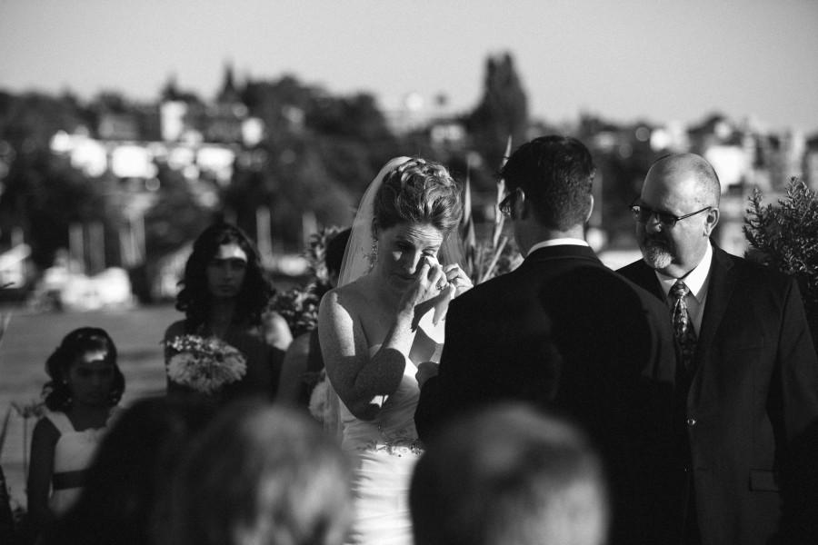 Skansonia Ferry Wedding Venue-039