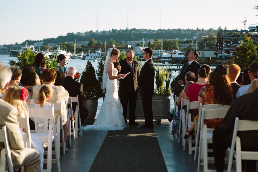 Skansonia Ferry Wedding Venue-040