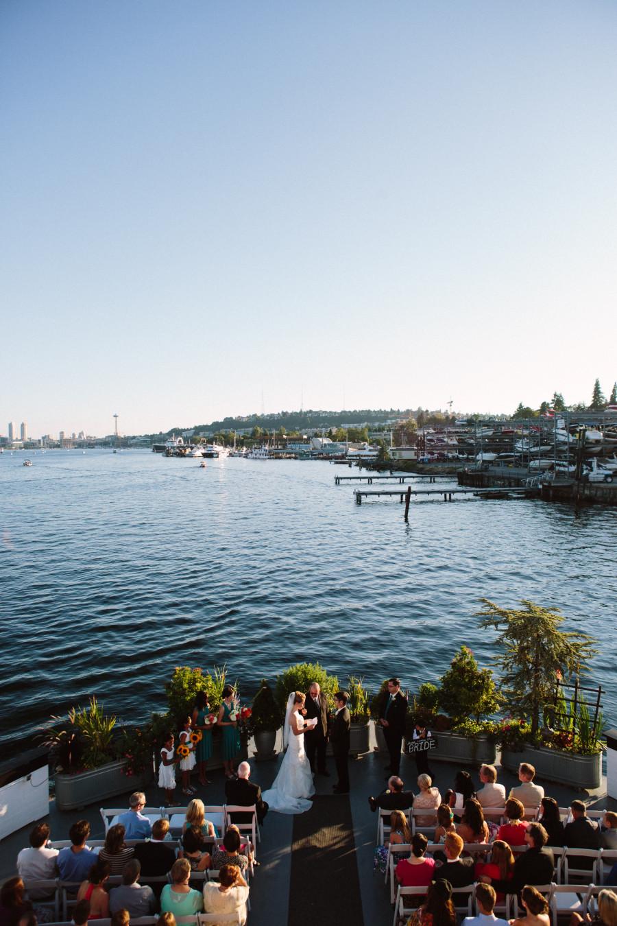 Skansonia Ferry Wedding Venue-043