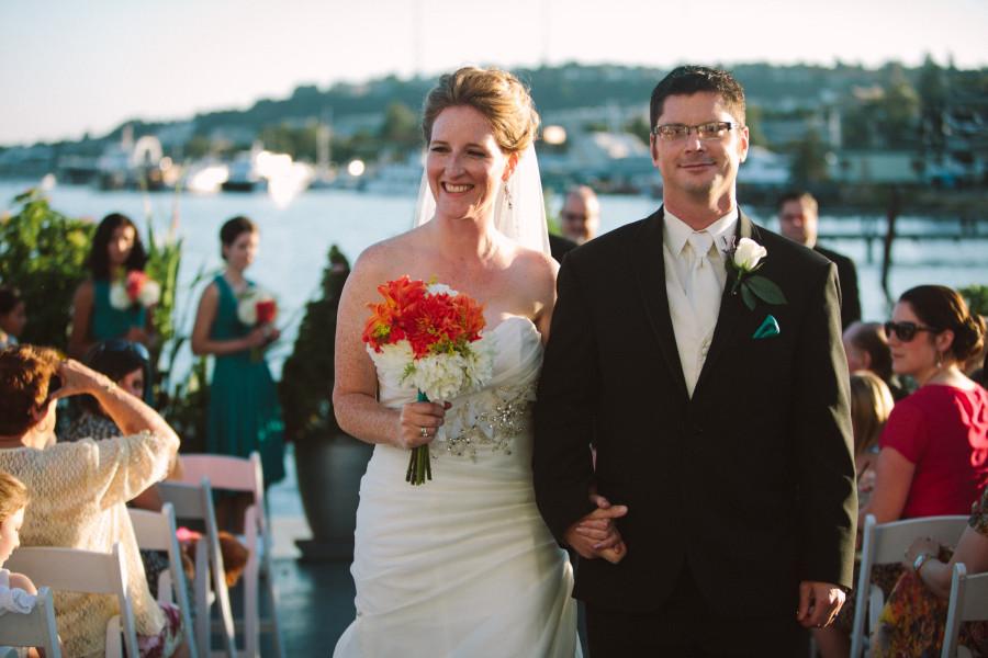 Skansonia Ferry Wedding Venue-044