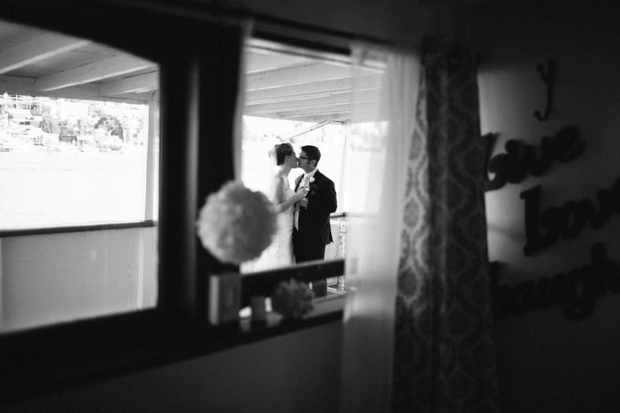 Skansonia Ferry Wedding Venue-048