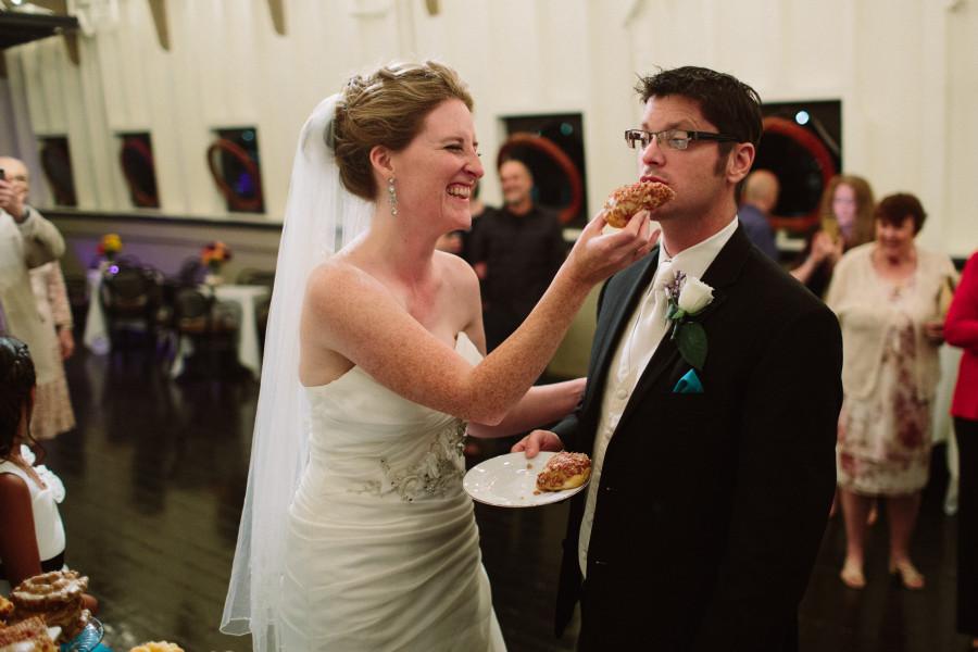 Skansonia Ferry Wedding Venue-069