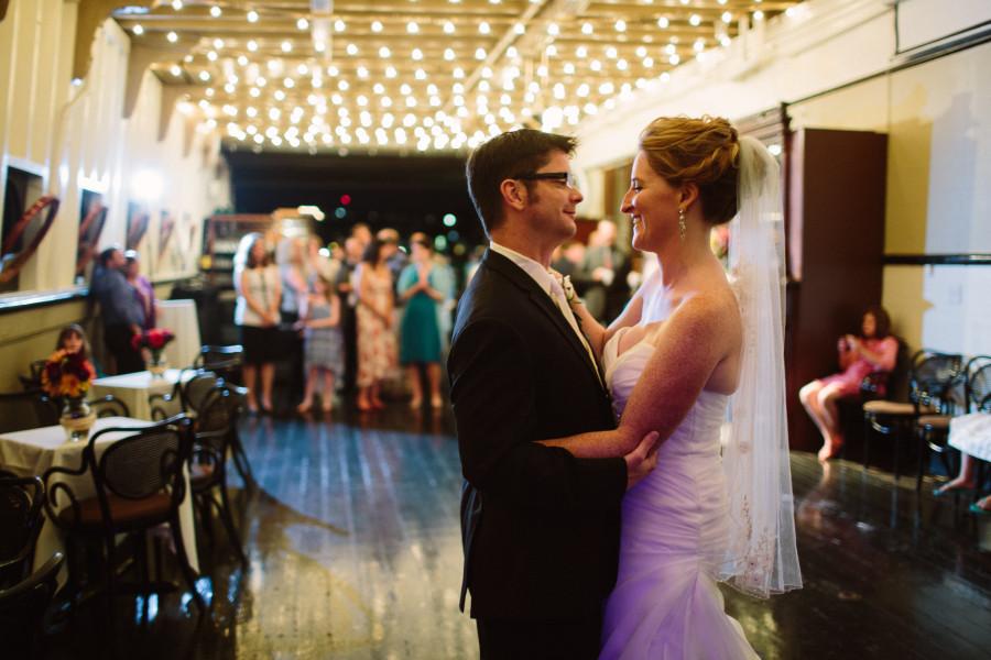 Skansonia Ferry Wedding Venue-079