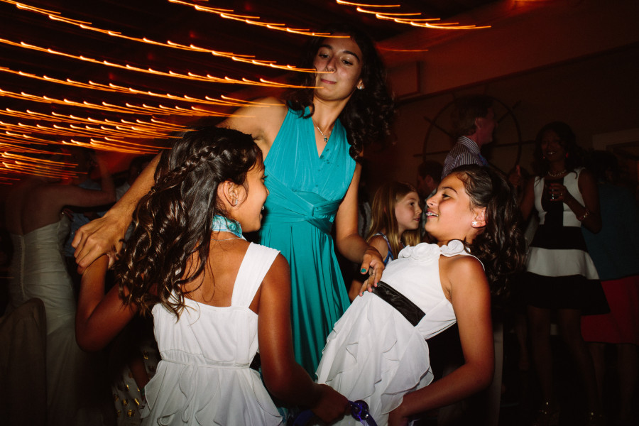 Skansonia Ferry Wedding Venue-082