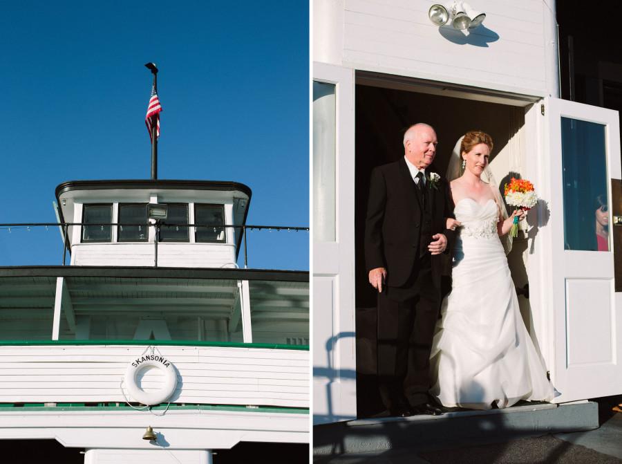 ferry-wedding-seattle-1