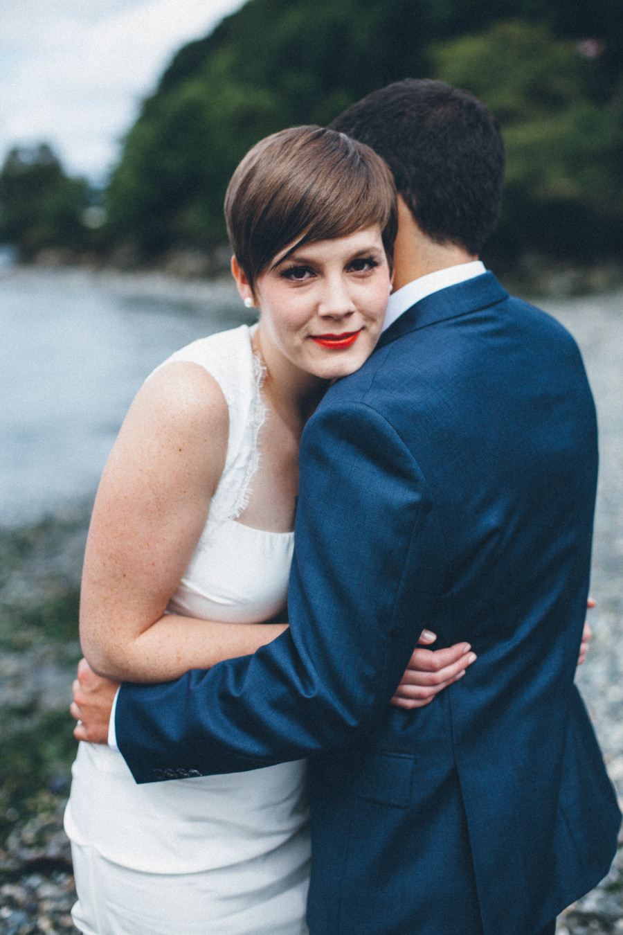golden gardens seattle wedding photography sparkfly-002