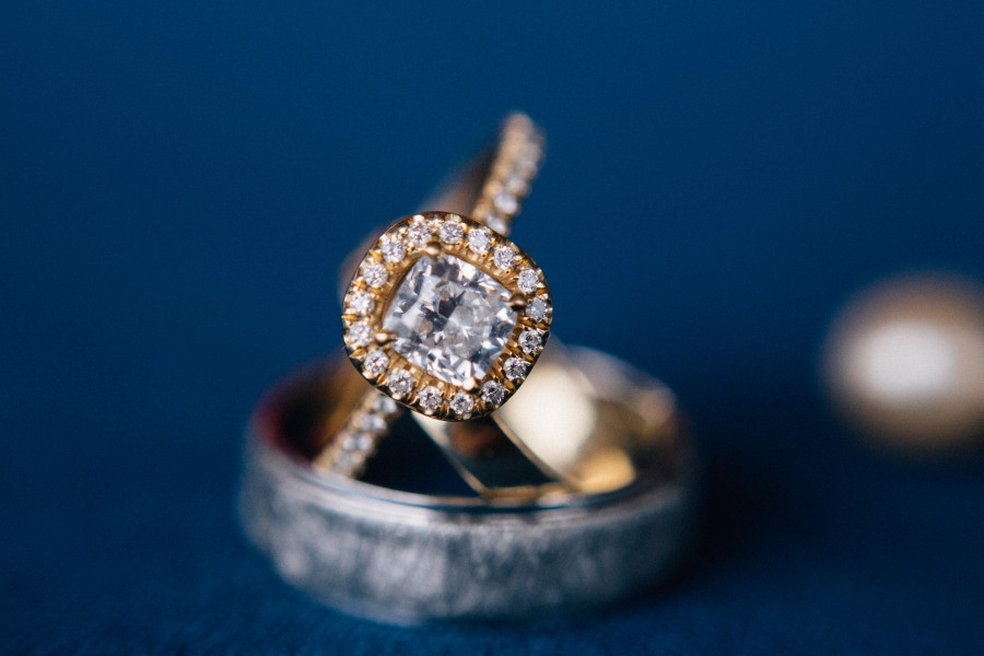 seattle-wedding-ring-Photography-sparkfly-004