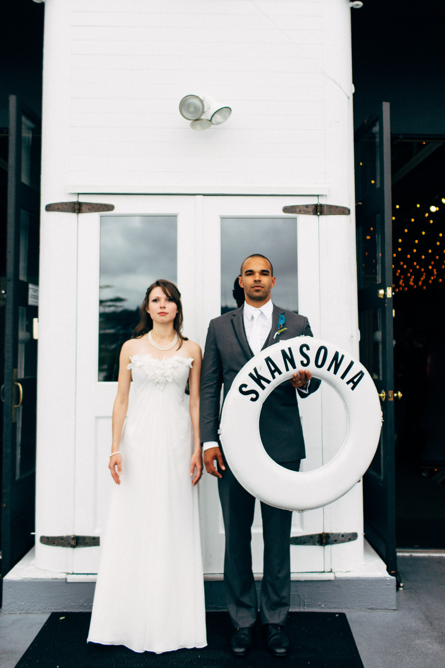 skansonia ferry wedding photography lake union seattle sparkfly-002