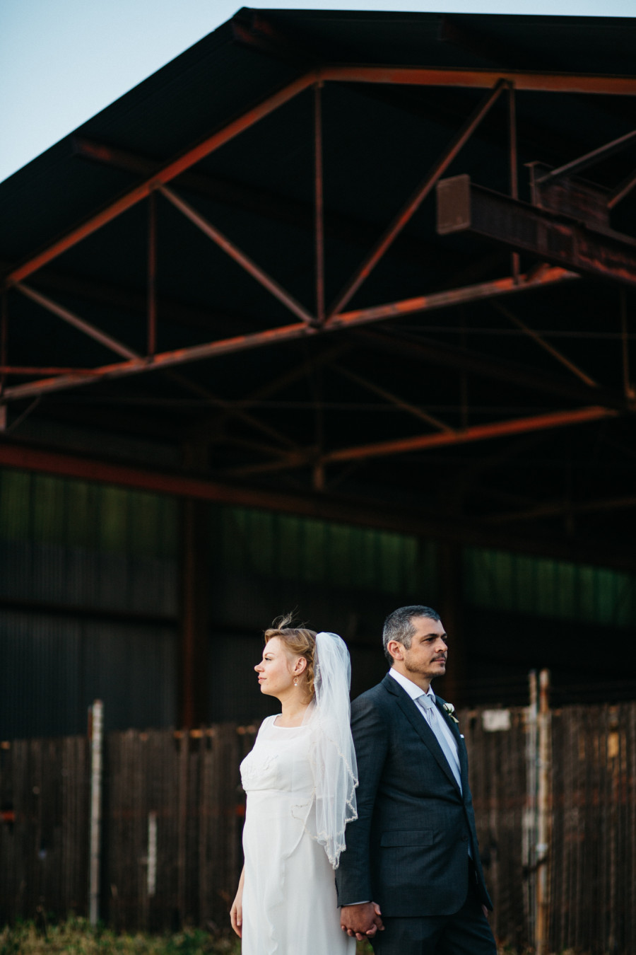 sodo seattle wedding photography sparkfly-001