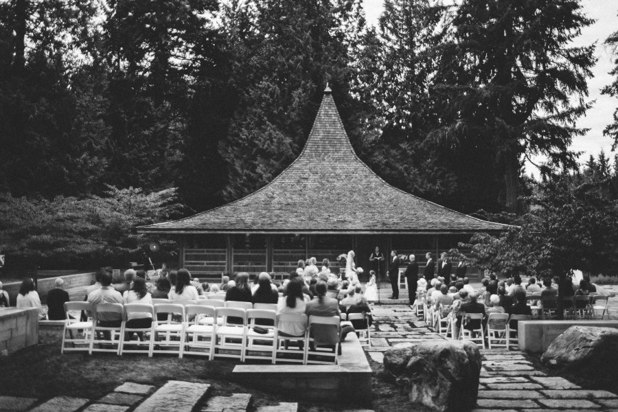 vashon island wedding photography sparkfly-004