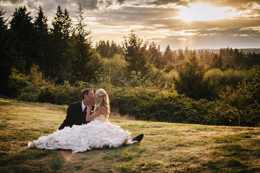 vashon island wedding photography sparkfly-005