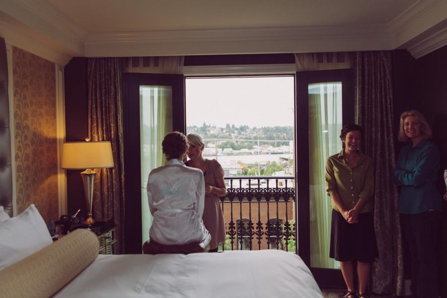 Dave & Haley Wedding-033