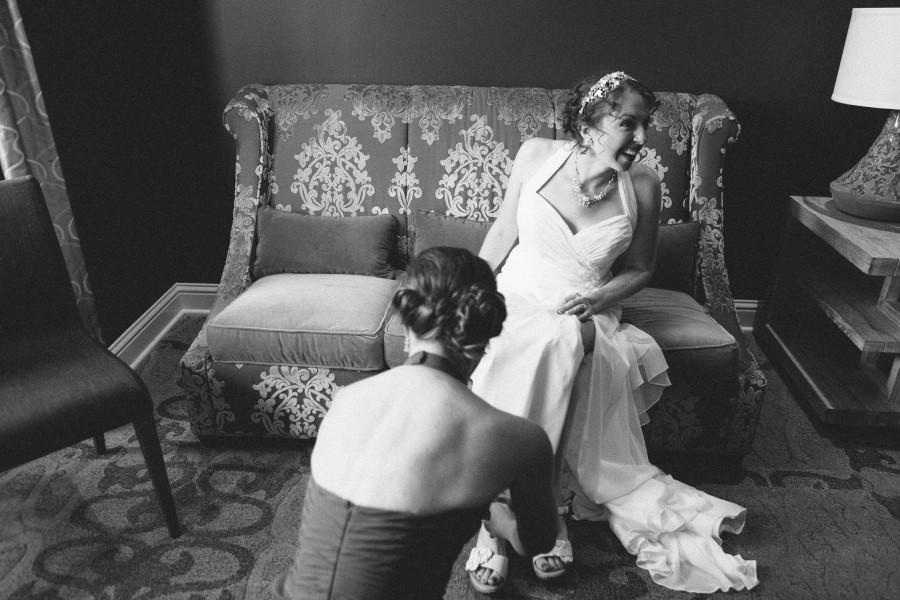 Dave & Haley Wedding-059