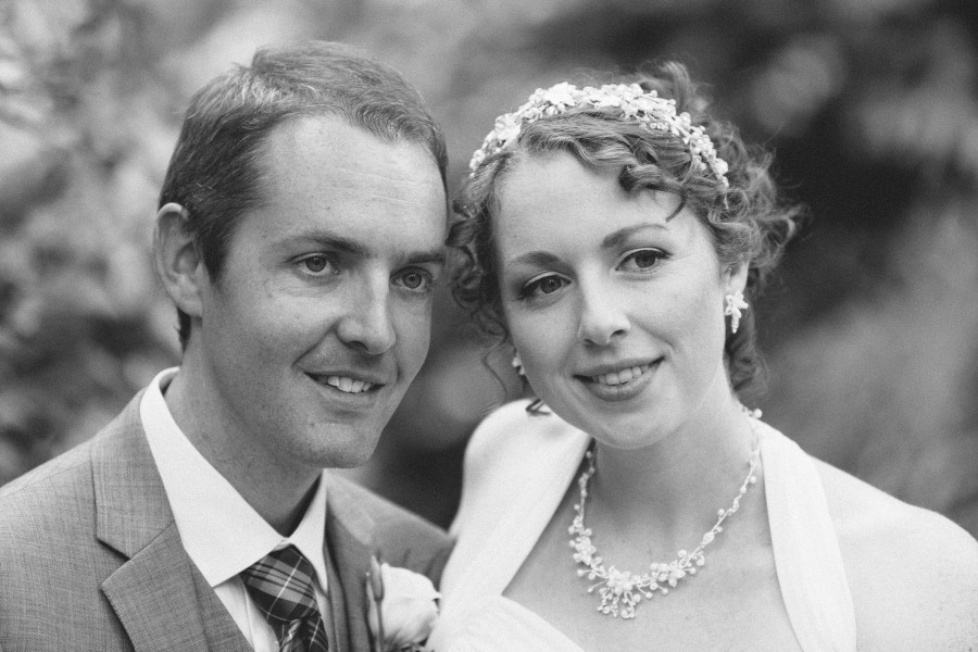 Dave & Haley Wedding-283