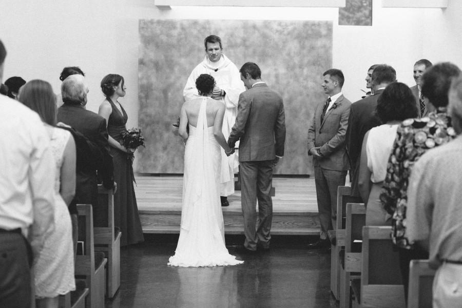 Dave & Haley Wedding-371