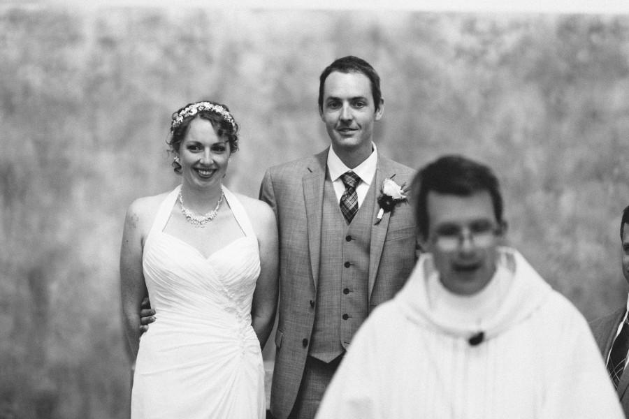 Dave & Haley Wedding-388
