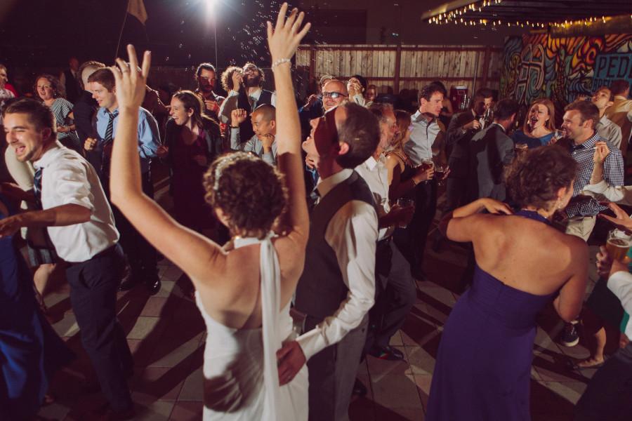 Dave & Haley Wedding-556
