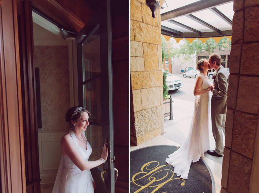 hotel-ballard-wedding-seattle-2