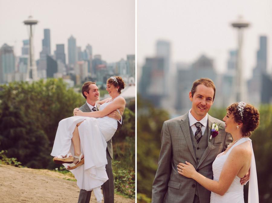 kerry-park-wedding-photos-seattle