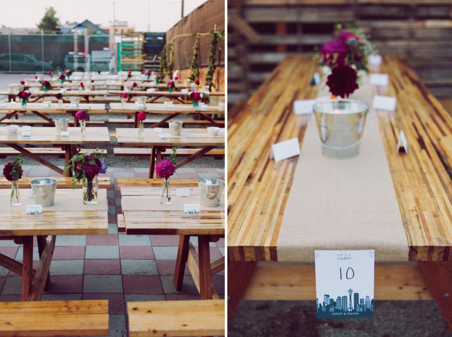 peddler-brewing-co-wedding-seattle