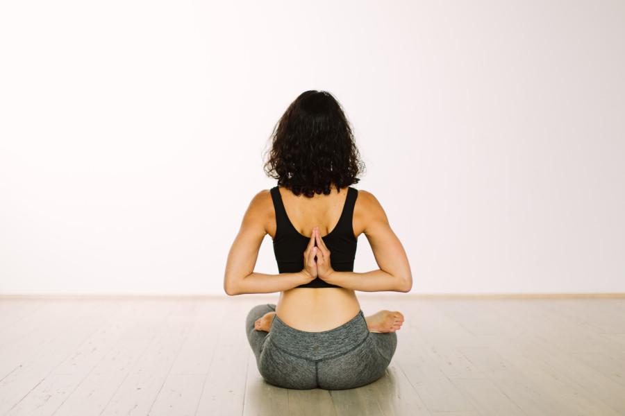 Bala Yoga-077
