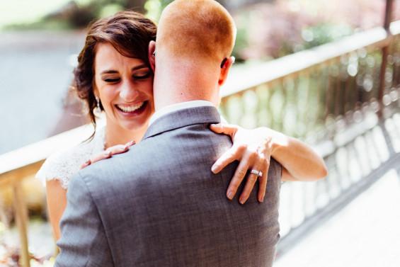 seattle wedding photos red cedar farm