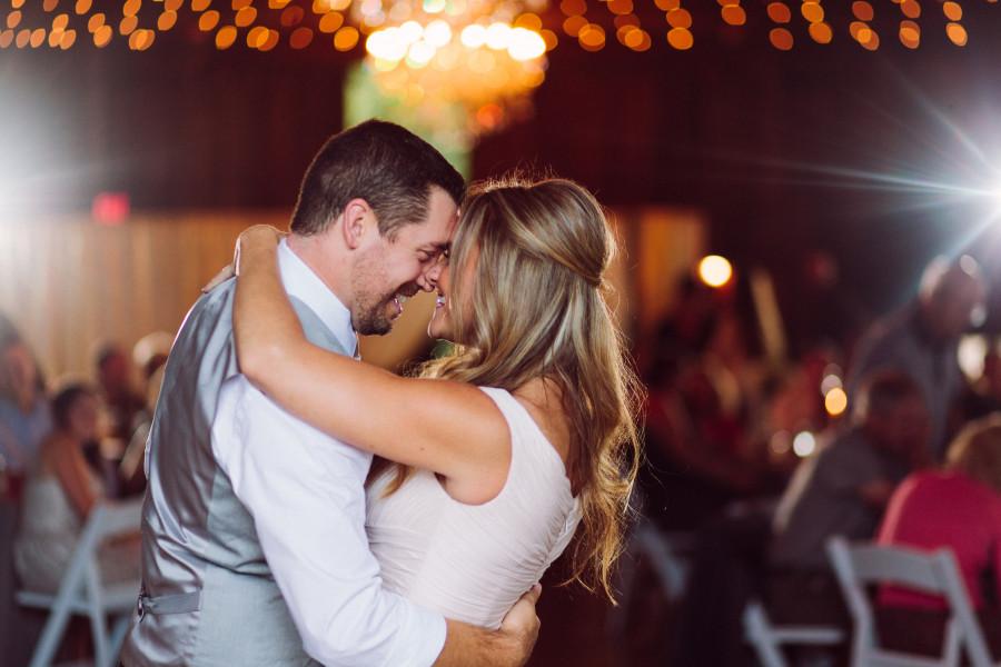 dancing photos seattle